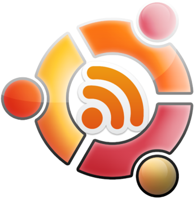 rss-icon-feed-512x5126