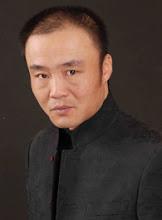 Han Feng  Actor
