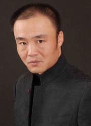 Han Feng China Actor