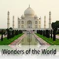 7 wonders of world : Info APK