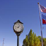 11-08-14 Wichita Mountains and Southwest Oklahoma - _IGP4643.JPG