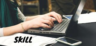 skill-sebagai-blogger