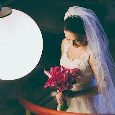 Wedding photographer Nilton Reis (reis). Photo of 04.04.2015