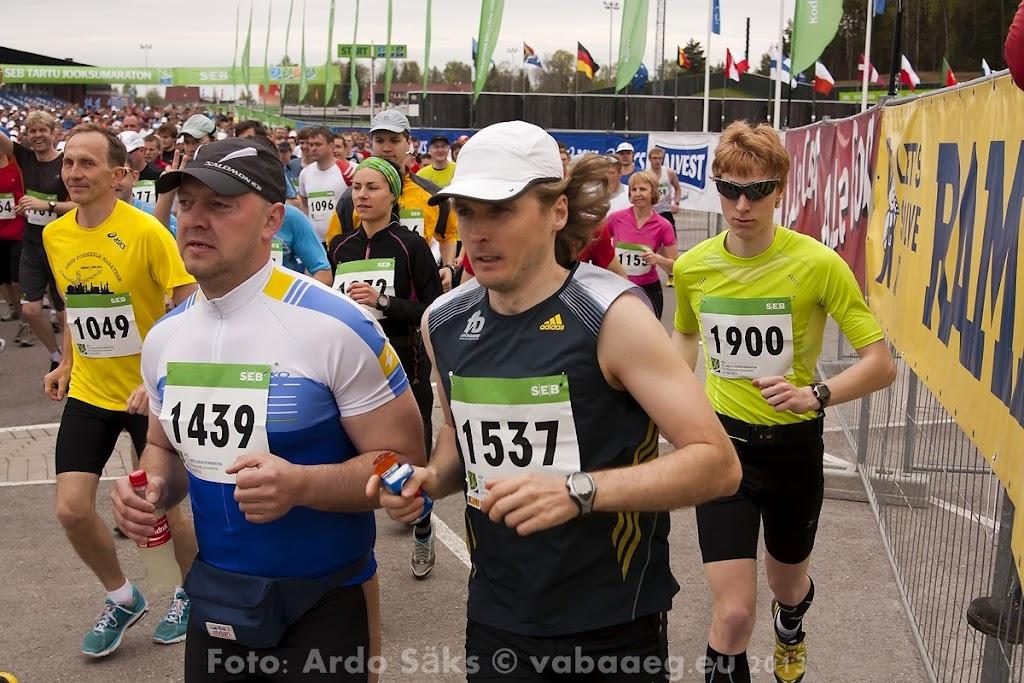 2013.05.12 SEB 31. Tartu Jooksumaraton - AS20130512KTM_149S.jpg