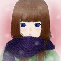 JustaStranger's avatar