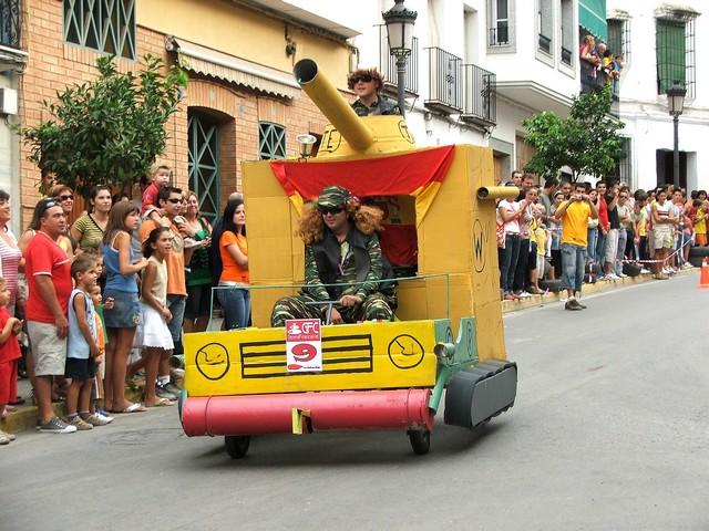 IV Bajada de Autos Locos (2006) - AL2007_C04_02.jpg