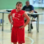 NBA- Bocairent Alevin F