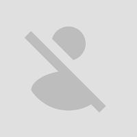 Joseph Kingry's avatar