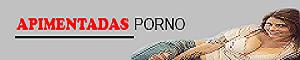 Apimentadasporno.Com - Vídeos Pornô HD,Vídeos Amadores e muito mais
