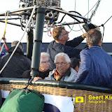 Luchtballonfestival Rouveen - IMG_2637.jpg