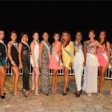 Miss Teen Aruba @ Divi Links 18 April 2015 - Image_166.JPG