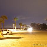 04-05-12 Pass-A-Grille Nighttime - IMGP9865.JPG