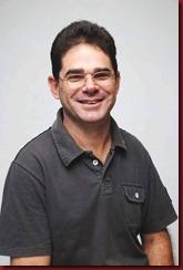 RENATO ROSA GONZALES