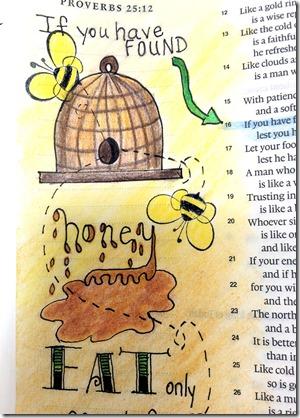 BibleJournal2b