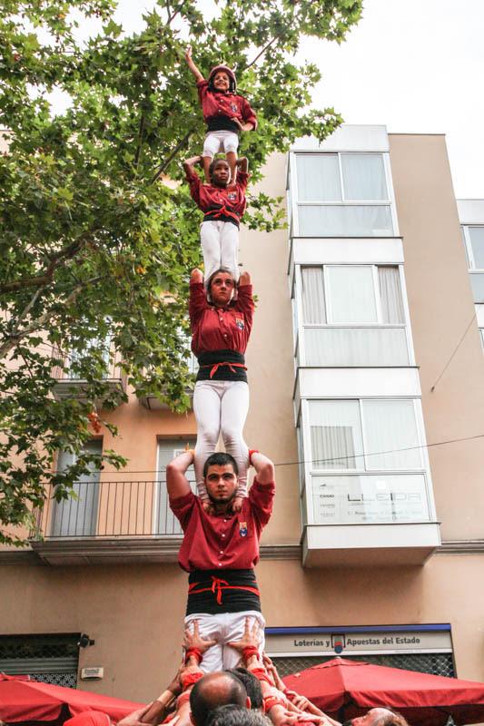 Diada Festa Major Centre Vila Vilanova i la Geltrú 18-07-2015 - 2015_07_18-Diada Festa Major Vila Centre_Vilanova i la Geltr%C3%BA-71.jpg