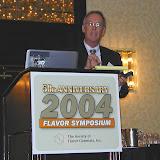 2004-10 SFC Symposium - Gary%25252520Reineccius.jpg