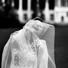 Wedding photographer Yuriy Vasilevskiy (Levski). Photo of 20.11.2017