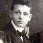 Maksymilian Kubasik