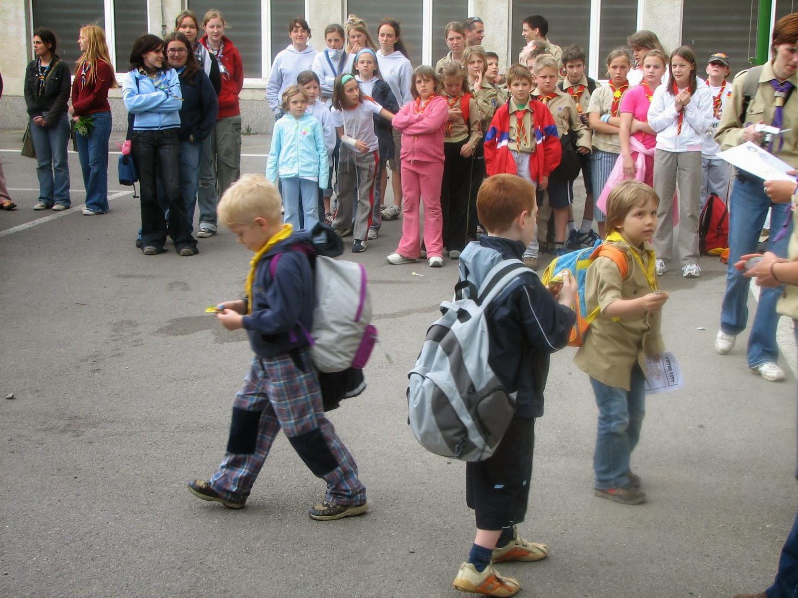 Področni mnogoboj MČ, Ilirska Bistrica 2006 - pics%2B133.jpg