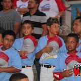 Apertura di pony league Aruba - IMG_6985%2B%2528Copy%2529.JPG