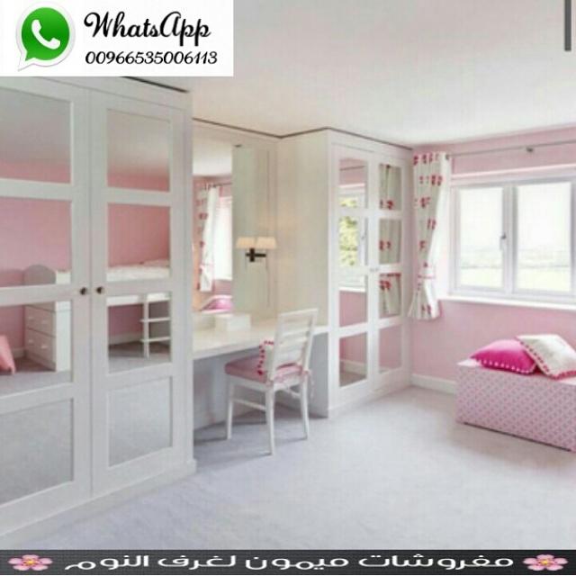 ميمون للأثاث | Memon Furniture: غرف نوم بالرياض 2016