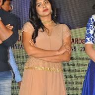 Santosham Film Awards Cutainraiser Event (127).JPG