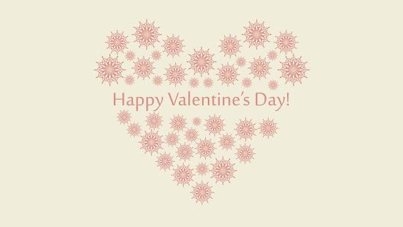 Valentinovo besplatne ljubavne slike čestitke pozadine za desktop 2560x1440 free download Valentines day 14 veljača
