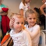 2015.10.05-09 Sügisspartakiaad15 Tallinnas - AS20151005FSSP_100M.JPG
