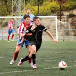 Moratalaz 0 - 0 Atletico de Madrid  (14).JPG