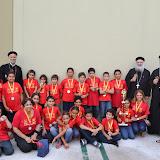 Al Keraza - 2014 - DSC_0387.JPG