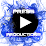 Press Play Productions's profile photo