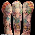 Tatuagem-de-Geisha-Geisha-Tattoo-55.jpg