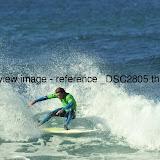 _DSC2805.thumb.jpg