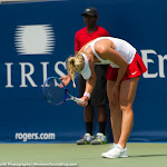 Carina Witthöft - 2015 Rogers Cup -DSC_9033.jpg