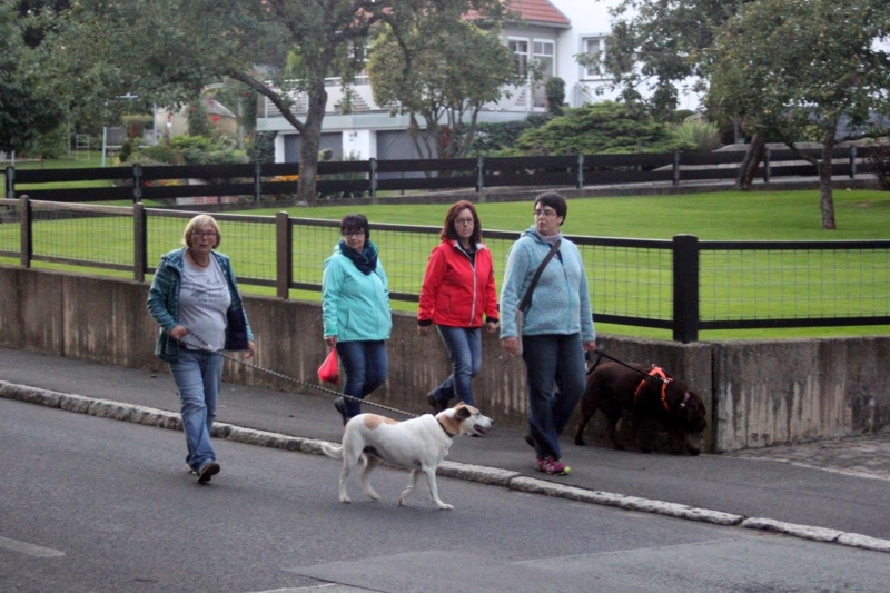 On Tour in Pullenreuth: 8. September 2015 - Pullenreuth%2B%252838%2529.jpg