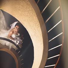 Wedding photographer Gerardo Gutierrez (Gutierrezmendoza). Photo of 19.01.2018