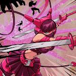 Anime 009_1280px.jpg