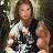 squirrelsareverycool avatar image