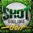 SHOTONLINE GOLF:World Championship APK
