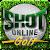 SHOTONLINE GOLF:World Championship file APK Free for PC, smart TV Download