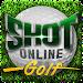 SHOTONLINE GOLF:World Championship Icon