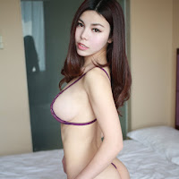 [XiuRen] 2014.02.07 NO.0099 模特合集 0046_Kitty.jpg