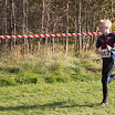 XC-race 2011 - IMG_3588.JPG