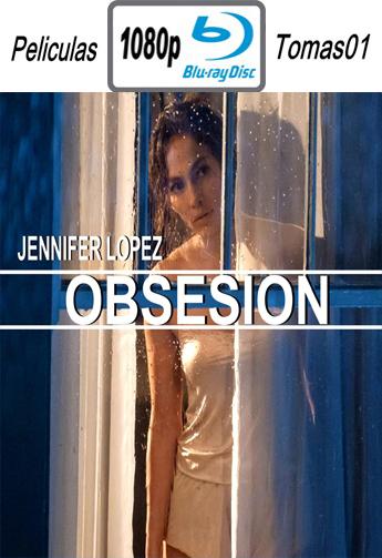 Obsesión (2015) (BRRip) BDRip m1080p