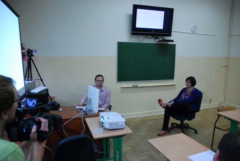 Warsztaty dla nauczycieli (1), blok 4 31-05-2012 - DSC_0247.JPG