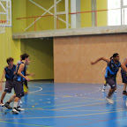 JAIRIS%2095%20.%20CLUB%20MOLINA%20BASQUET%2095%20280.jpg