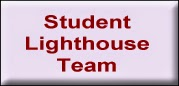 Student Lighthouse Team
