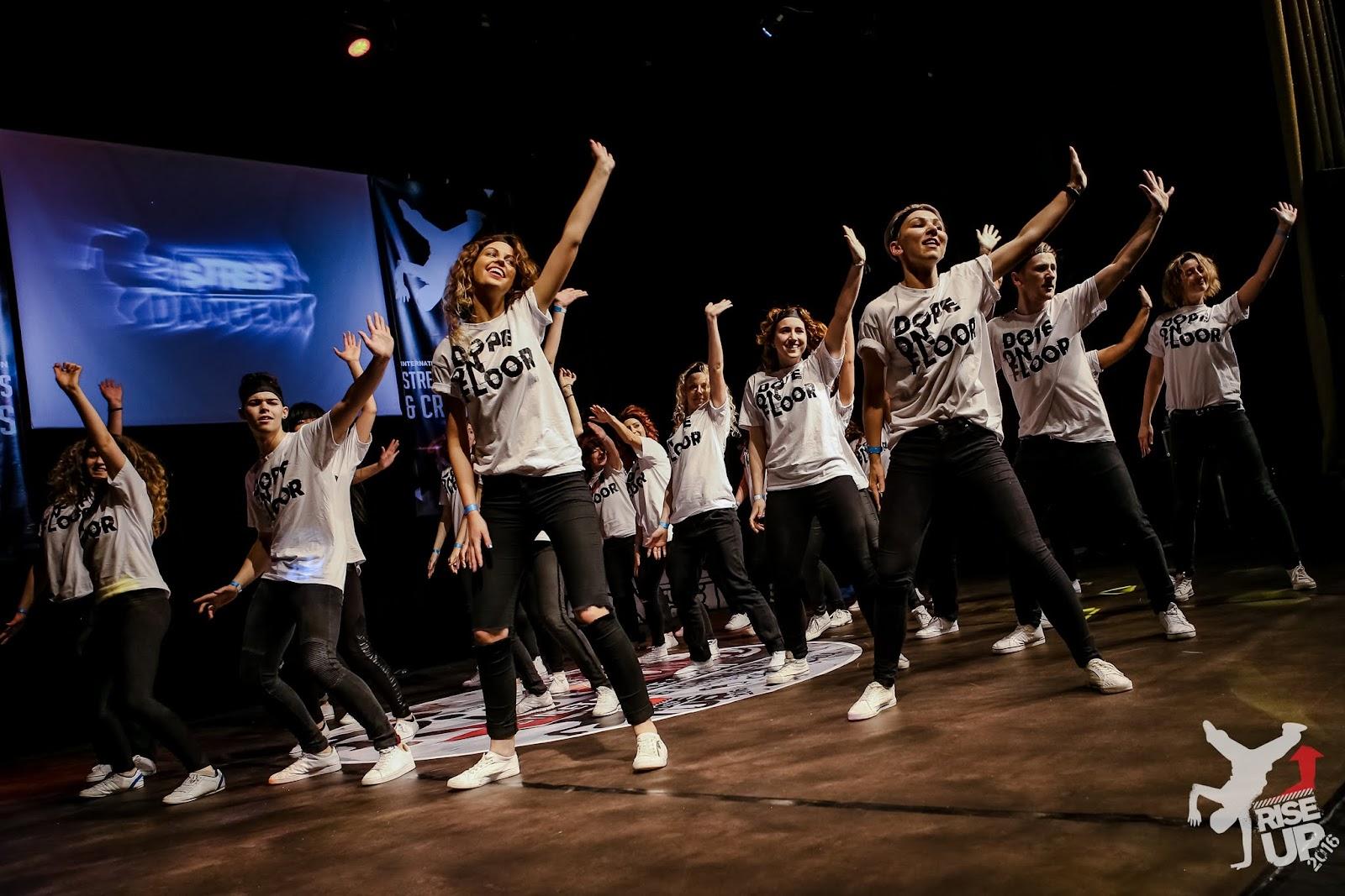 SKILLZ šokėjai dalyvauja RISEUP2016 - IMG_6011.jpg