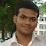 arjun majumdar's profile photo