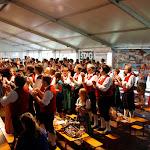 Weinfest_2015 (155).JPG